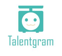 アルバイト・パートに特化した定着支援サービス『Talentgram(タレントグラム)』のサービス概要
