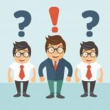 次世代リーダー研修プログラム ~次世代リーダーに必要なマネジメントスタイルを身に付ける~