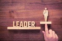 【部長層・課長層の育成】イノベーション・新規事業をリードする人材、個人ではなく組織で成果を出す人材をいかに育成するか?