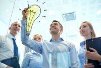 中堅社員 課題解決(中級) ANA流 課題解決研修 プログラム (1日コース:7時間) ANAビジネスソリューション