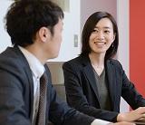 【キャリア開発】新入社員から管理職まで、階層別組織活性の考え方