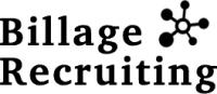 【中途採用でお悩みの企業様へ】採用業務を一括で代行!採用アウトソーシングサービス「Billage Recruiting」