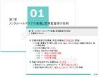 「メンタルヘルス・マネジメント検定II種(ラインケアコース)対策講座」テキストサンプル無料ダウンロード