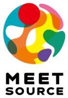 【無料】採用サイトを作成&自由に更新!「MEET SOURCE」のご案内
