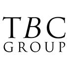 従業員数2,200名、全国約200店舗のエステ業界最大手の「TBC」の労働環境の改善と「働き方改革」