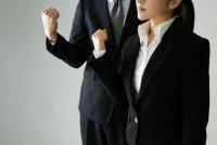 【電話応対診断マニュアル】電話応対診断(ミステリーコール)の方法・コツをお教えします!