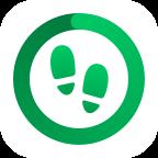 NAVITIMEのウォーキングアプリ 「ALKOO」法人パッケージのご紹介