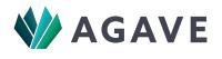 AGAVE (アガヴェ) ご案内資料