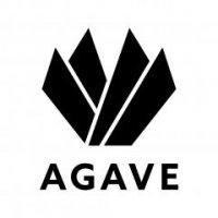 AGAVE駐在員給与データ管理サービス