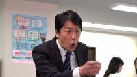【日経DVD/研修用教材】パワハラを防ぐアンガーマネジメント