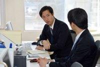 【日経DVD/研修用教材】タイムマネジメントで働き方改革