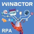 業務効率化への取り組み事例のご紹介(RPAカンファレンス講演資料)