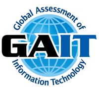 導入事例:株式会社TSUTAYA「公明正大なITスキルアセスメント導入で評価制度を一歩進める」