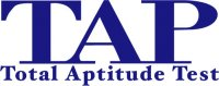 採用時の適性検査「TAP」に新サービス【カスタマイズ機能】が追加!新機能ご紹介資料