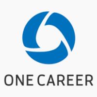 「ONE CAREER」サービス概要資料