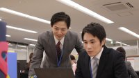 日経DVD/働き方改革を成功させるダイバーシティマネジメント 《オンライン版もご用意しています》