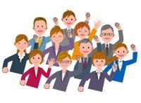 新入社員、若手社員における退職低減!●新人・若手が退職感情を持つ前に手を打つ! 「セルフデベロップメント研修」