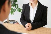 【ビジネスマナーテスト】(サンプル版)~あなたのビジネスマナーは完璧?チェックテストで試してみましょう!!~