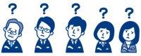 企業倫理ホットライン