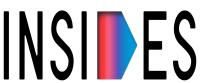 【営業職】離職防止のためのお役立ち資料 - INSIDES