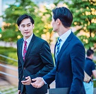 2WAYコミュニケーション研修 ~受信力・発信力UP!~(ANAビジネスソリューション株式会社・提供)