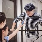 訪日外国人への対応力向上に!「ポケトーク de OMOTENASHI 研修」(ANAビジネスソリューション株式会社)