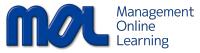 マネジメント・オンライン・ラーニング(MOL)パンフレット