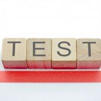 ビジネス能力<論理的思考力、空間把握力、記憶力、推理推論力>を定量的に測定し、相対評価による判定を促す「認知能力テスト」