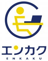 【障害者雇用】在宅雇用支援サービス「エンカク」資料~雇用の義務から戦力へ~