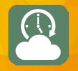 リシテア/就業管理クラウドサービス