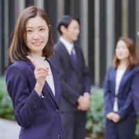 【eラーニング新入社員パック】【オンライン研修サービス】いつでも、どこでも、最適な形で最適な学びをご提供!
