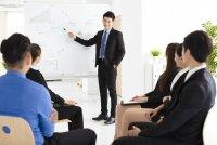 【入社式、4月新人研修を見送られた企業様必見! 新プログラムのご紹介】2020年度新入社員パワーアップ研修