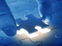 【研修資料】分かりやすい!特許件数を増やす!技術者向け知財研修