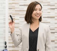【3分簡易診断】英語研修チェックシート