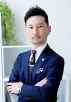 【セミナーレポート】深沢真太郎氏_数字で伝える・説得する技術オンラインセミナー