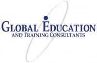 ハーバード・ビジネス・スクール(海外ビジネススクール)インタビュー