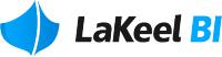 【導入事例】キリンホールディングス株式会社 ~LaKeel BI活用で面談前の人事情報の整理・把握時間を50%削減~
