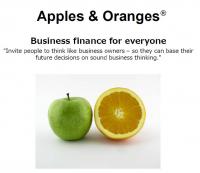 【無料ダウンロード資料】完全オンライン・財務諸表と経営基礎を理解するシミュレーション型「財務・戦略研修」