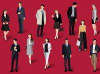 人材の能力や適性を可視化!【ヒューマン・アセスメント】をオンラインで!