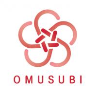 応募受付代行業界トップシェアを誇る『OMUSUBI(オムスビ)』のサービス概要