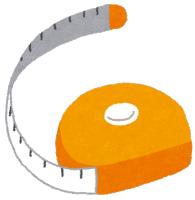 リモートワークに対応できるジョブ型人事制度を導入するための職務測定表(詳細版)