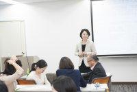 令和型リーダーに求められるマネジメント研修