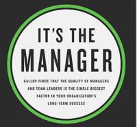 「さぁ、リーダーの才能に目覚めよう ストレングスリーダーシップ」リモートワークチームでマネジメントを成功させるために!