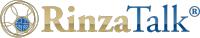 AIによる業務効率化サービスRinzaTalk