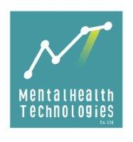 【健康経営を目指す】 組織のメンタルヘルス予防のためにできることまるわかりガイドBOOK