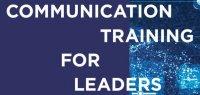 リーダーズコミュニケーション