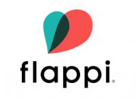 従業員の 能力 と EVP を高め、企業の持続的成長をサポートする『flappi』