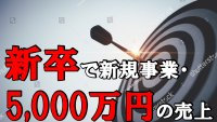 【新卒採用コンサルティング導入事例紹介】エステ企業が入社1年目で5000万円の売上を創る新卒人材を採用