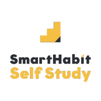 Smart Habit Self Study   法人向け・個別決済可能メンター付きオンライン英語学習プログラム