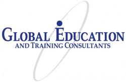 【GETC】2021年度異業種交流型_Global Boot Campセミナーパンフレット
